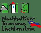 Nachhaltiger Tourismus Liechtenstein